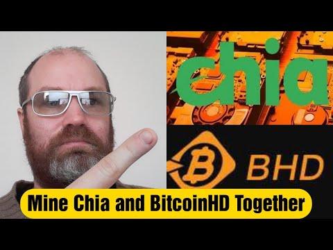Melhor lugar para comppar bitcoin no brasil