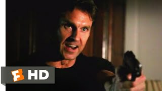 The Amityville Haunting (2011) - All's Fair in Love & Gore Scene (2/7) | Movieclips