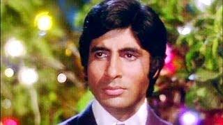 Raaste Ka Patthar - All Songs - Amitabh Bachchan   - YouTube