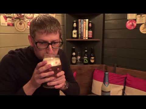 Jak wydostać się z binge alkoholu w domu