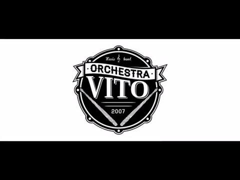 """Кавер група """"ORCHESTRA VITO"""", відео 6"""