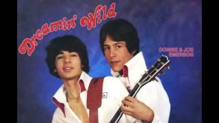 Donnie & Joe Emerson - Love Is