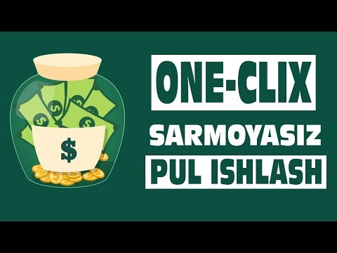 SARMOYASIZ KUNIGA 100 RUBL ISHLASH YANGI BUX