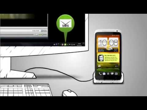Video of MobileGo (Cleaner & Optimizer)