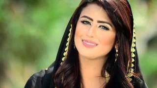 تحميل اغاني ميحد حمد حطني في عيونك وغمض دقة عالية جدا MP3
