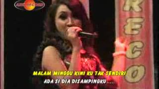 Rina Amelia - Tamu Malam Minggu (Official Music Videos)