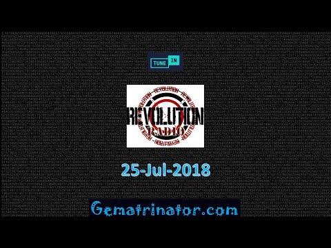 Gematrinator - новый тренд смотреть онлайн на сайте Trendovi ru