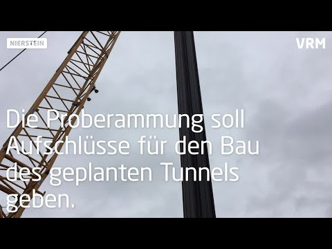 Tanzkurse singles heidelberg