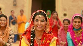 Jeda Vekhda Kanna Nu Hath Laaven Saat Pind Saakh Mang De - Gurlez Akhtar   Latest Punjabi Song 2018