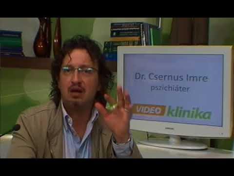 Paraziták a gyermekek kezelési fórumán