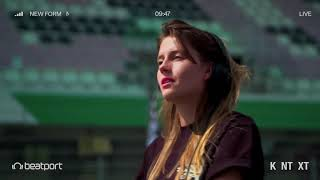 Charlotte de Witte - Live @ New Form IV: Formula, Mugello Circuit, Italy 2021