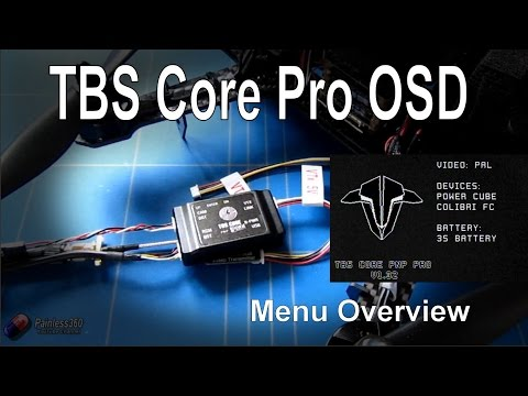 tbs-powercube--tbs-core-pro-menu-overview