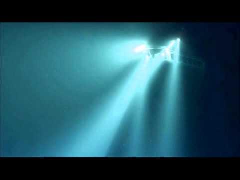 Mysteriöser Fund in Ostsee - UFO?, Unbekanntes Objekt,Bottnischer Meerbusen,Schweden