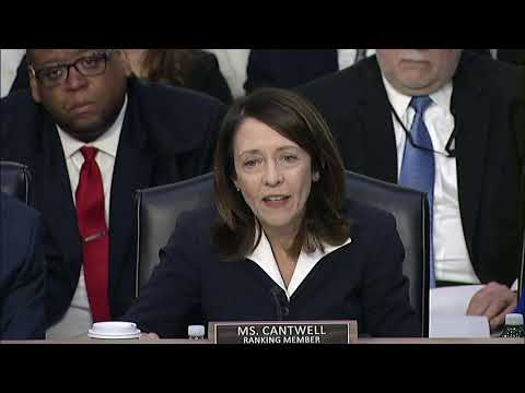 Cantwell%20Q%26A%20with%20Boeing%20CEO%20at%20Commerce%20Hearing
