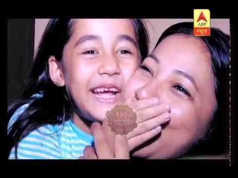 SBS Originals: Day-out with Aakriti of 'Kullfi Kumarr Bajewala'