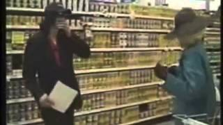 Funny Moments Of Michael Jackson (Part 2) :D
