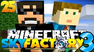 Download Video Minecraft: RPG Factions | NINJA STRATEGY?! [15] MP3