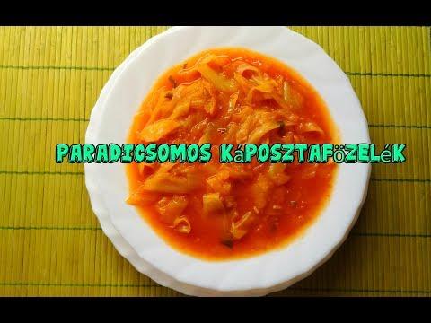 A legjobb parazita gyógyszerek a testben