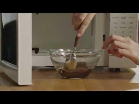 How to Make German Sweet Chocolate Cake   Chocolate Cake Recipe   Allrecipes.com