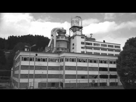 Industria dolor-Indumentalor.wmv