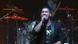 Cheb Rayan   Dana Dana (Live Zenith De Paris)