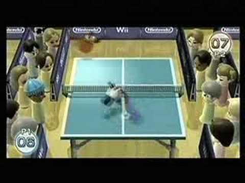 Видео № 0 из игры Wii Play (Б/У) [Wii]