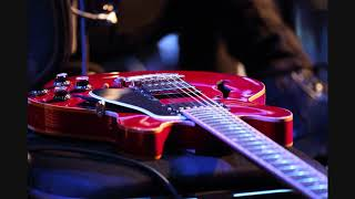 Guitar Ballads 2