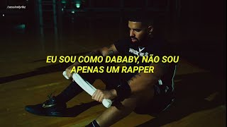 Drake - Laugh Now Cry Later (ft. Lil Durk) LEGENDADO/TRADUÇÃO