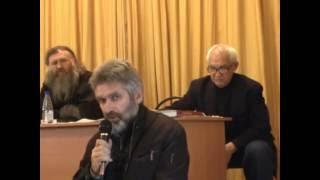 В тюрьмах добивают Православие