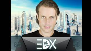 EDX - Stay (Club Mix) LEAKED NEW SONG 2019!