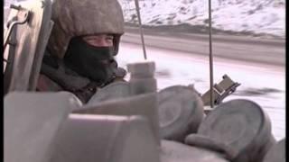 Иван Зиновьев - «Лейтенант»