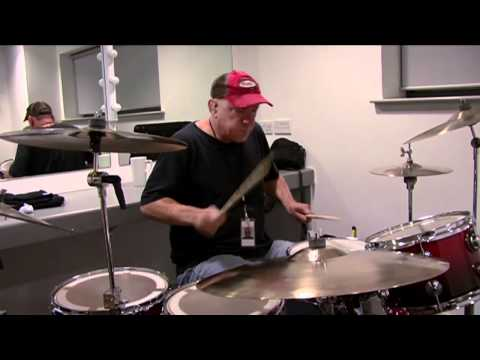 SABIAN Obsessed With Neil Peart - SABIAN Cymbals - Video - Mp3