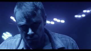 МАСТ ВОТЧ | Лучший сериал, который ты пропустил. Выпуск 1.