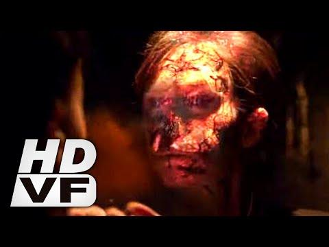 Musique de la pub Trailers FR CONJURING 3 : SOUS L'EMPRISE DU DIABLE Bande Annonce VF (Horreur, 2021) Patrick Wilson, Vera Farmiga Mai 2021
