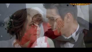 """Новый клип из фильма """"Верни мою любовь"""")Влад и Вера:)Букет)))"""