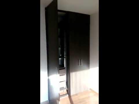 Apartamentos, Alquiler, Bogotá - $2.520.000