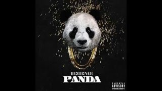 Desiigner- Panda  Song Prod. By: Menace