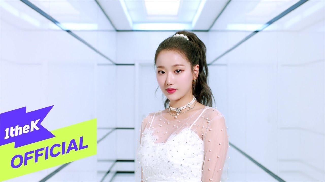 [Korea] MV : April - LALALILALA