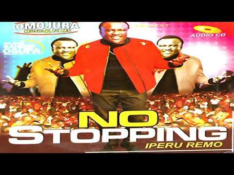 No Stopping [King Saheed Osupa]   - Latest Yoruba 2018 Music Video