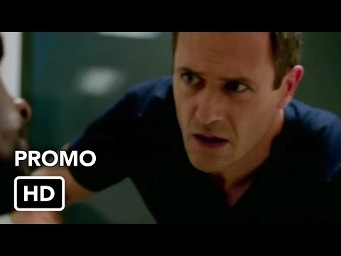Complications 1.05 (Preview)