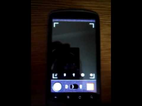 Video of SilentSnap Camera Pro
