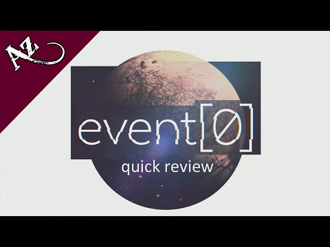 Event[0] - Quick Game Review video thumbnail