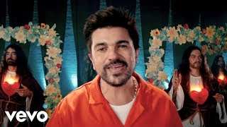 La Plata - Juanes feat. Lalo Ebratt (Video)