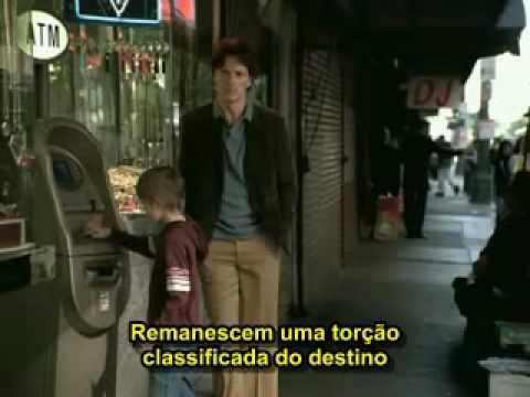 Placebo - Song To Say Goodbye(Legendado)