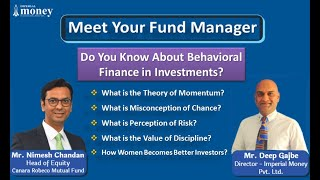 Why is Behavioral Finance Important? How to Make Better Financial Decisions