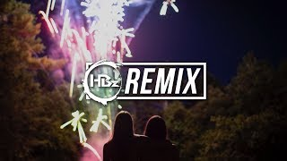 Michael Patrick Kelly   Roundabouts (HBz & Lukas Brau Bounce Remix)
