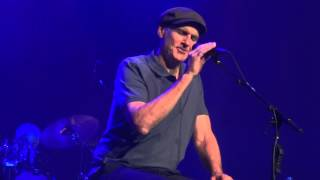 James Taylor Utrecht 2015 You and I Again new song