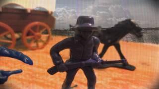 The Western Dream - Super Western #1