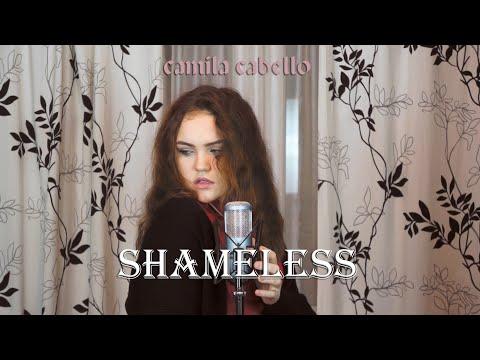 Camila Cabello - Shameless ( Cover by $OFY )