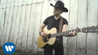 "Brett Kissel   ""Started With A Song""   Official Music Video"
